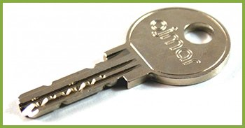 Central Lock Key Store Winston Salem, NC 336-844-2881